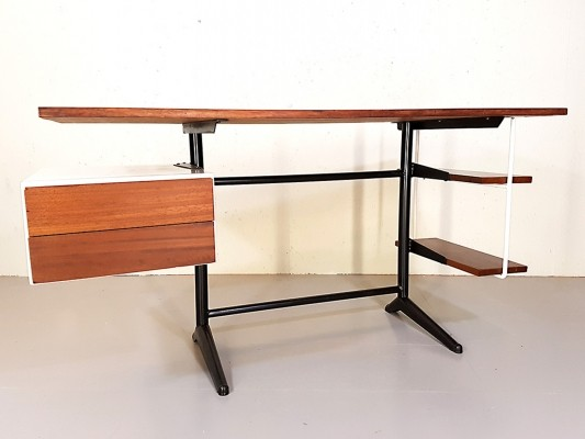 Marko Holland writing desk, 1960s