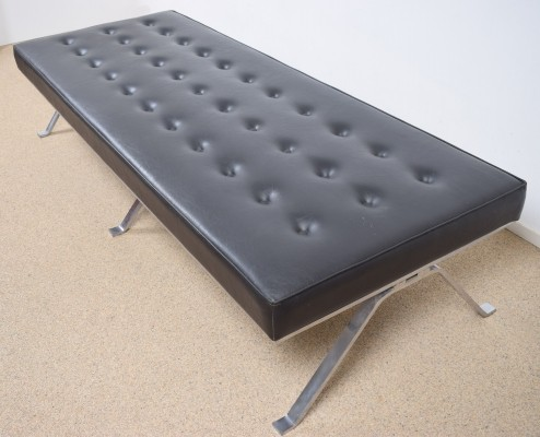 Daybed by Hein Salomonson for Polak, 1960s