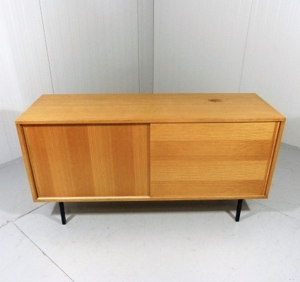 Helmut Magg Sideboard, 1960s