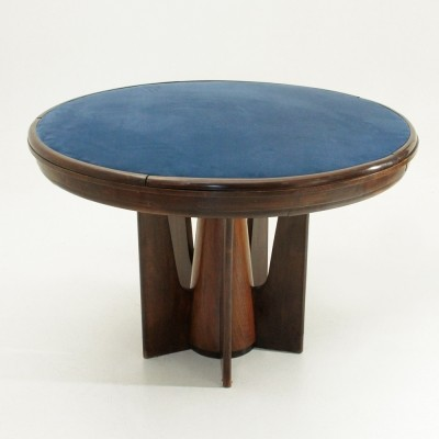 Vintage dining table, 1930s