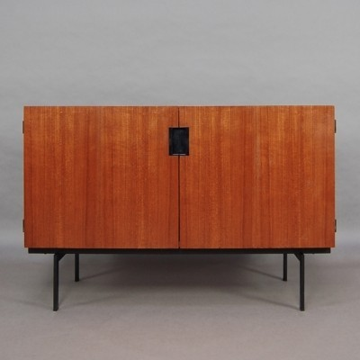 Braakman Japanese series 'DU02' sideboard for Pastoe