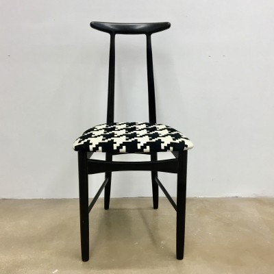 Gemla Diö dinner chair, 1950s