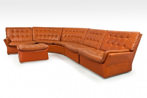 Artifort sofa, 1970s
