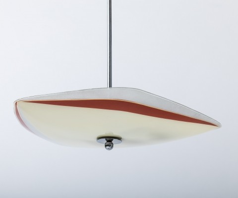 Pendant Light from Napako