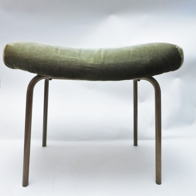 Taureau stool by Pierre Guariche, 1950s