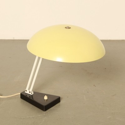 Desk Light by H Busquet for Hala Zeist