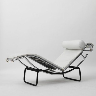 Vintage lounge chair, 1990s