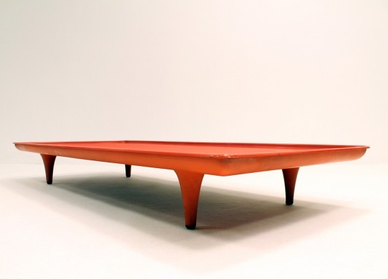 Andreas Christen daybed, 1960s