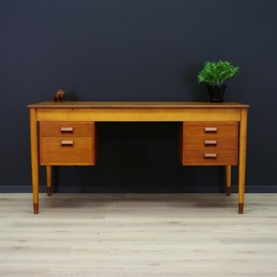 Børge Mogensen writing desk, 1960s