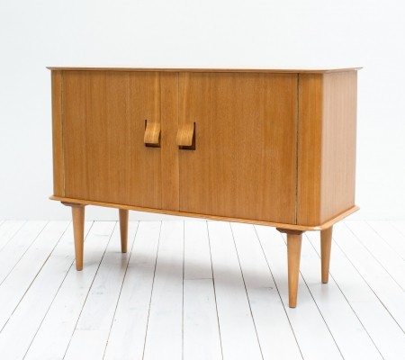 Sideboard by Alphons Loebenstein for Meredew Furniture UK, 1950s