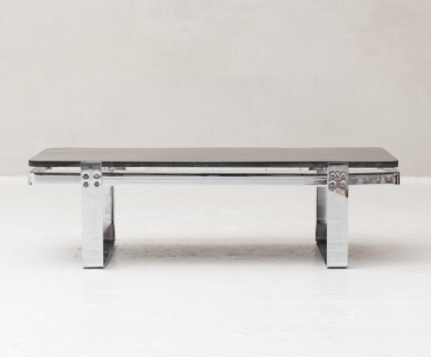 Coffee table, Germany 1960s