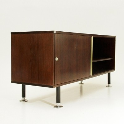 Sideboard by Ico Parisi for MIM Roma, 1950s