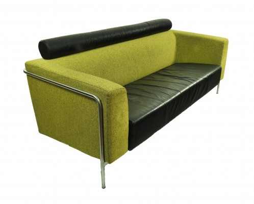 Harvink sofa, 1990s