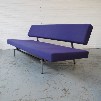 BR03 / BR02 sofa by Martin Visser for Spectrum, 1960s