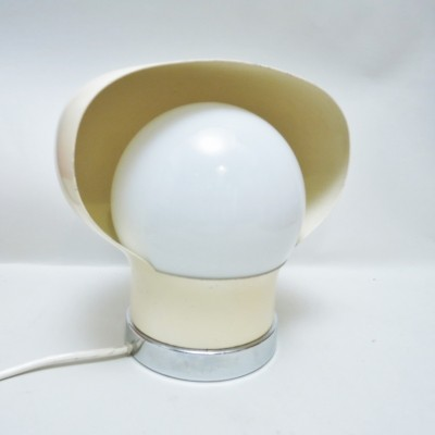 Luxgianka desk lamp, 1960s