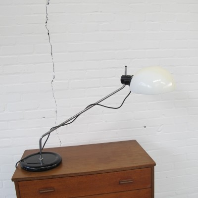 IGuzzini desk lamp, 1980s