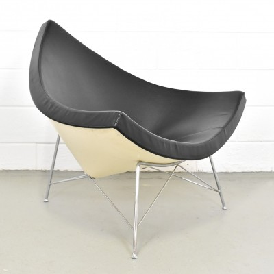 Coconut lounge chair by George Nelson for Vitra, 1990s