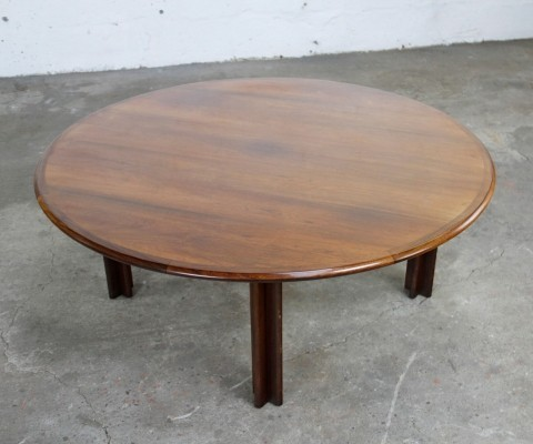 Bramin coffee table, 1960s