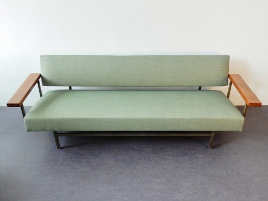 Daybed or Sofa by Rob Parry for Gelderland