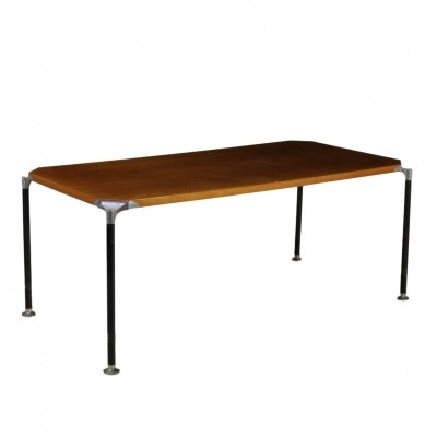 Table by Ico Parisi for MIM Roma