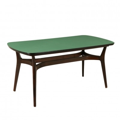 1950s-1960s Table