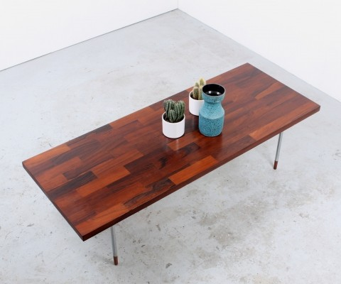 Fristho coffee table, 1960s