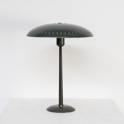 Louis Kalff table lamp for Philips, 1950s