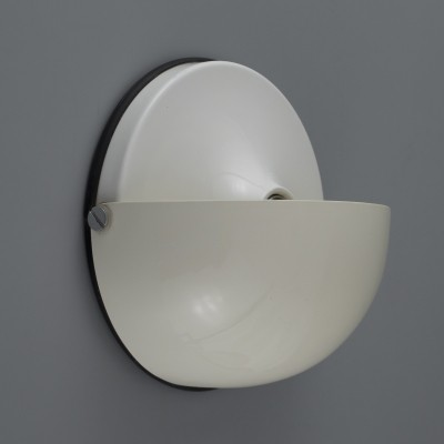 13 x The Mezzanotte wall lamp by iGuzzini, 1970s