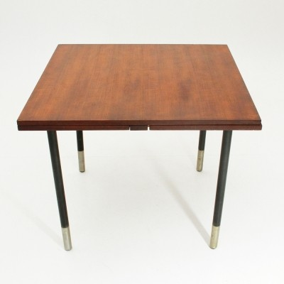 Select dining table by Giampiero Vitelli for Rossi Di Albizzate, 1960s