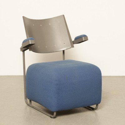 The Oscar chair by Harri Korhonen for Inno Interior Oy