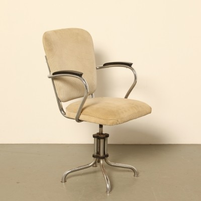 D3 Fana Office Chair