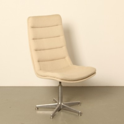 Artifort lounge chair, 1960s