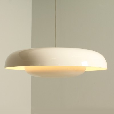 Ceiling Lamp by Pirro Cuniberti for Sirrah