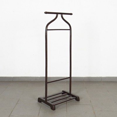 Thonet Clothes Valet, 1920s