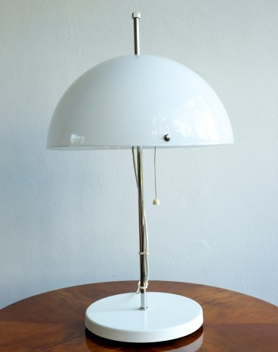 Fagerhults desk lamp, 1970s