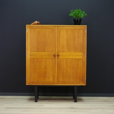 HG Furniture cabinet, 1960s