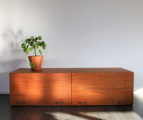 Simpla Lux sideboard, 1960s