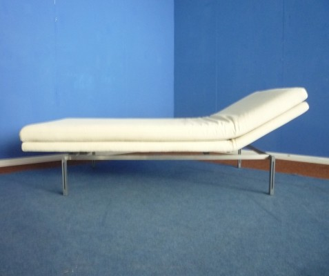 Italian Daybed from Giovanni Offredi, 1970s