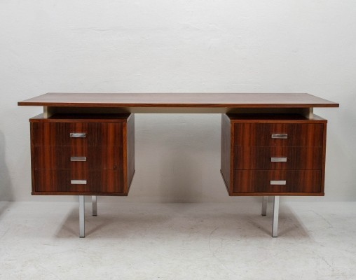 Dutch Metaform writing desk