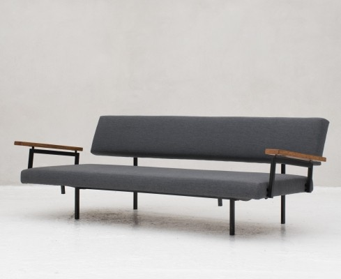 Daybed by Rob Parry for De Ster Gelderland, 1950s