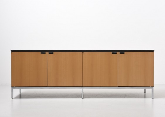 Sideboard by Florence Knoll for Knoll, 1961
