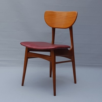 Dining Chair for Webe