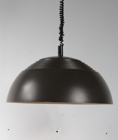Hanging lamp by Arne Jacobsen for Louis Poulsen, 1960s