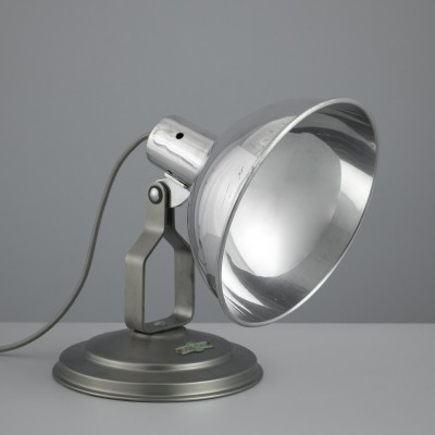 Soltan table light, 1950s