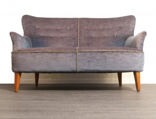 Sofa by Theo Ruth for Artifort, 1950s