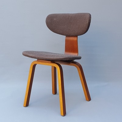 SB02 Chair by Cees Braakman