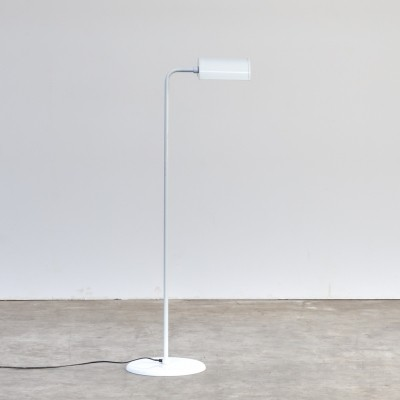 Danish floorlamp by Abo Randers Denmark