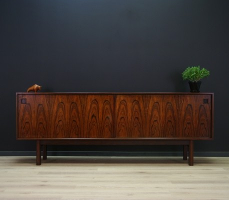 Omann Jun sideboard, 1960s