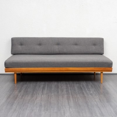 1960s Knoll Antimott daybed