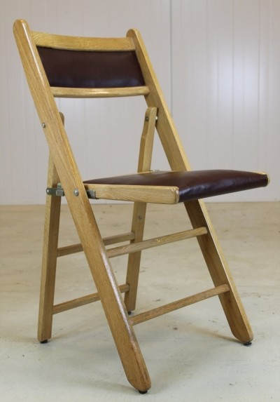 7 x vintage dining chair, 1980s